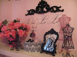 Paris Bedroom Decorating Ideas Bedroom Top Pink Paris Bedroom Home Design Furniture Decorating