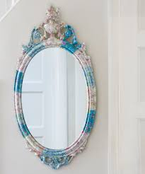 12 diy updates that anyone can do dm investment ru dm 6 make over your mirror