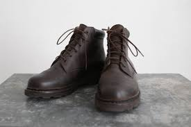 boots uk size 9 paraboot paraboot bergerac boots size 9 us 8 uk size 9 boots