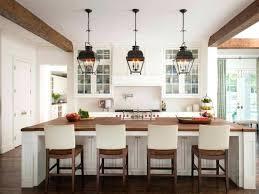 Above Island Lighting Pendant Lighting For Island Kitchens Medium Size Of Kitchen Over