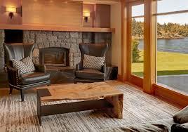 live edge living room portfolio showcases live edge coffee tables