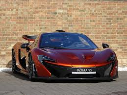 bugatti crash for sale used mclaren p1 cars for sale with pistonheads