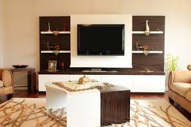 tvmounting home theater solutions home theater u0026 tv installation orlando