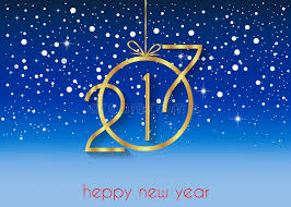 happy new years posters 2017 happy new year background for invitations festive posters