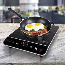 Nuwave2 Induction Cooktop Induction Cooker Portable Ebay