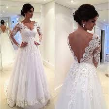 wedding dress korean 720p cut rate yiwumensa lace a line wedding dresses vestido de novias