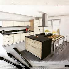 dessiner salle de bain draw sketch salledebain handmade handsketch