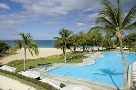 big island hawaii resort hapuna beach prince hotel official