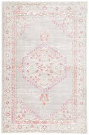 Outdoor Cer Rugs Jaipur Rugs Ceres Eris Rugs Rugs Direct