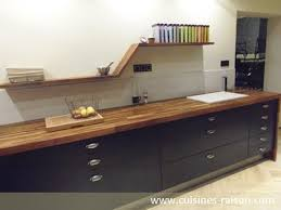 meubles cuisine bois massif meubles cuisine bois massif meuble cuisine caisson bois massif