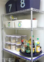 how to maximize cabinet space how to maximize space in your kitchen cabinets tips forrent
