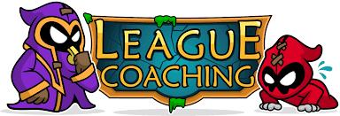 Mad Wolf Meme - league coaching