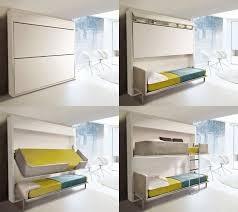 Space Bunk Beds Space Saving Bunkbeds Space Saving Bunk Bed Design Ideas 4