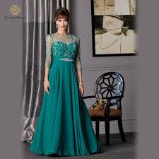 Formal Gowns Teal Formal Gowns Formal Dresses Dressesss