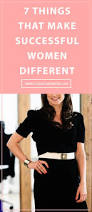 1000 images about career on pinterest