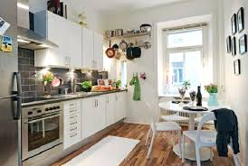 kitchen decor ideas breathtaking kitchen decorating ideas small apartment kitchen