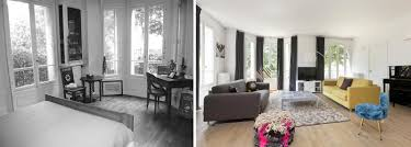 Combien Coute Un Relooking Relooking De Maison Interesting Relooking De Maison With