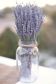 Mason Jar Floral Centerpieces 37 Beautiful Mason Jar Wedding Centerpieces Weddingomania