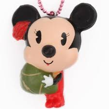 cute disney minnie mouse animal scented squishy cute squishy shop