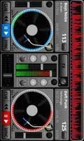 dj studio 5 apk dj studio android app apk on phoneky