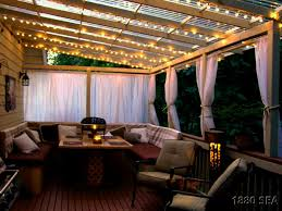 Do It Yourself Patio Cover by Diy Covered Patio Amazing Patio Furniture Covers Of Diy Covered