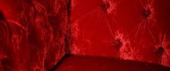 Velvet Chesterfield Sofa Uk by Kendal Chesterfield Sofa Leather Sofas Chesterfield Sofa Company