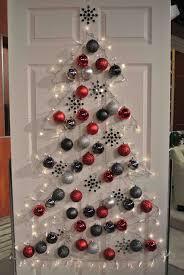 Easy Diy Christmas Home Decor Diy Christmas Home Decor
