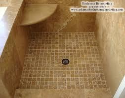 travertine tile ideas bathrooms home design interior floor tile ideas for a small bathroom