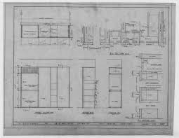 free kitchen cabinet plans diy projects face frame base kitchen cabinet carcass woodworking