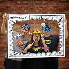 How Much Is A Photo Booth 52 Best Photo Booth Images On Pinterest Party Ideas Photo Booth
