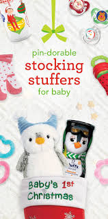 Stocking Stuffers Ideas Best 25 Christmas Stocking Stuffers Ideas On Pinterest