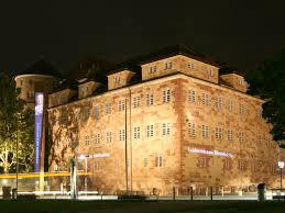 Haus Kaufen Immowelt Stuttgart Wallpaper Downloaden Auf Immowelt De