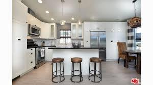 remodeled kitchen ideas kitchen gallery