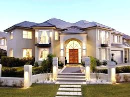 build your house online free build a house free dekomiet info
