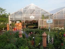 Greenhouse Gazebo Visit Our Garden Center Virtual Tour Winterberry Gardens