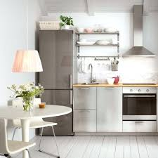 meuble cuisine faible profondeur ikea meuble cuisine attractive ilot pour cuisine 14 ikea