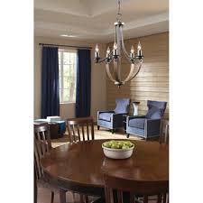 interior luxury design seagull lighting for home lighting