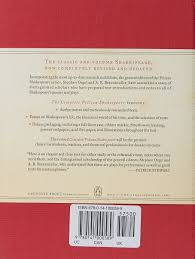 penguin writing paper amazon com the complete pelican shakespeare 9780141000589 amazon com the complete pelican shakespeare 9780141000589 william shakespeare stephen orgel a r braunmuller books