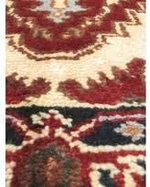 7 X 9 Wool Rug Spring Sales On Ecarpetgallery Hand Knotted Persian Asadabad