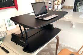 Adjustable Standing Desk Diy Desk Diy Automatic Standing Desk Automatic Adjustable Standing