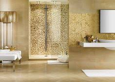 mosaic tiled bathrooms ideas bathroom mosaic tile bathrooms gold bathroom ideas grey floor