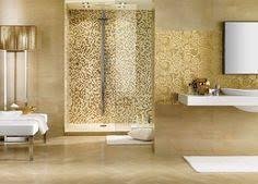 Bathroom Mosaic Tiles Ideas Bathroom Mosaic Tile Bathrooms Gold Bathroom Ideas Grey Floor