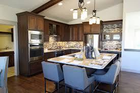 modern kitchen cabinet glass door affordable custom cabinets showroom