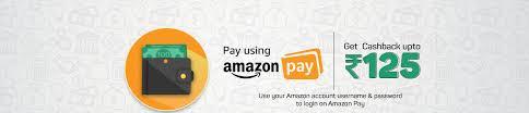 amazon pay movie ticket offer bookmyshow