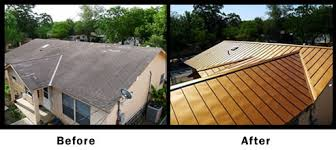 roofing contractor san antonio tx residential commercial