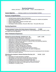 nursing assistant resume local related literature in thesis torrent cover letter msit