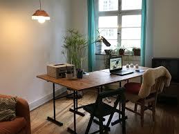 K He Online Kaufen Und Planen Gemütliche 3 Zimmerwohnung Inmitten Karlsruhe Oststadt