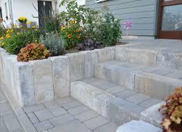 Gartengestaltung Mit Steinen Und Grsern Modern Awesome Gartengestaltung Mit Steinen Gallery Unintendedfarms Us
