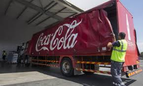 la revalorizacin de 2016 situar la eleconomistaes coca cola logra en españa un beneficio récord de 191 millones tras