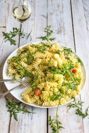 olive oil cold pasta salad recipes food salad recipes